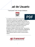 SSDScope Manual v23 ES