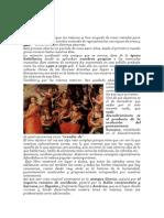 Prueba Blog
