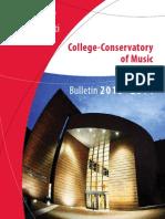1580n-CCM Bulletin 2013-14 Rev. 11-7-2013