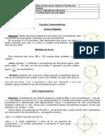 11520-Funções Trigonométricas e Suas Inversas.