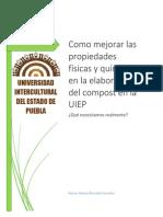 Cómo mejorar las propiedades físicas y químicas en la elaboración del compost en la UIEP.pdf