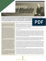 Paul Hindemith [La Armonia Del Mundo]