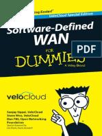 SD-WAN for Dummies_velocloud