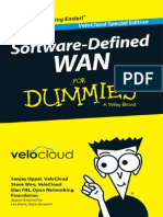 SD-WAN for Dummies_velocloud