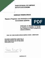 BragaHenriquePereira M