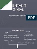 Ipm 15 - Penyakit Ginjal
