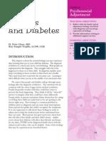 ud10.pdf