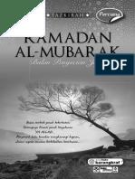 TAZKIRAH RAMADAN 2011.pdf
