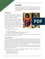 Autómata programable.pdf