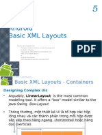 Android-Chapter05-XML-Layouts.pptx