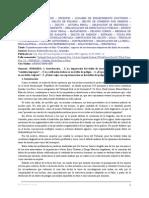 Consideraciones Sobre El Fallo Cromañón, Respecto de Los Elementos Subjetivos Del Delito de Incendio (7)
