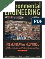 ambiental prevencion