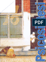 PSICOSINTESI  n. 3 -  Aprile 2005