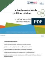 Presentación Implementación de Políticas Públicas_VF