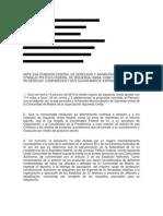 Recurso de IU-CM ante la Comisión Federal de Garantías (PDF)