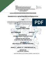 Proyecto Max diagnostico.pdf
