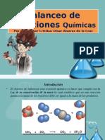 balanceodereaccionesqumicas-140125164036-phpapp02