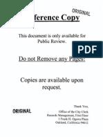 April_1_2003_-_Council_2.pdf
