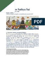 Discursos Sathya Sai 05.01