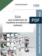Guia_11_SECUNDARIA_CIENCIASI_BIOLOGIA.pdf