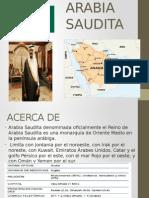 Arabia Francia
