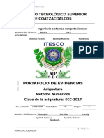 INSTITUTO TECNOLÓGICO SUPERIOR DE COATZACOALCO1.docx