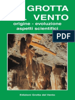 Alpi_Apuane-La_Grotta_Del_Vento.pdf