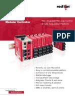 Modular Controller Brochure.pdf