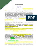 Literaturas postautónomas- Ludmer
