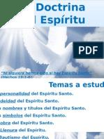 Discipulado Espiritusanto 150115131311 Conversion Gate01
