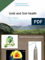 soils nanakuli v2