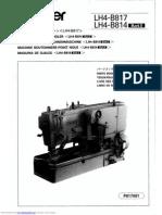 lh4b814.pdf