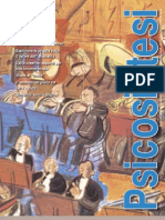 PSICOSINTESI  n. 4 -  Ottobre 2005