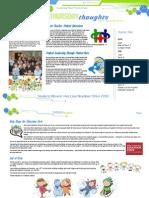 News 25-06-2015.pdf