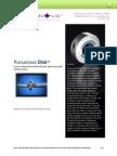 Pursanova Disk Technology