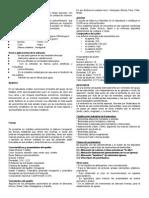 II Examen No Metalicos2