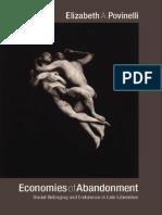 2011economies_of_abandonment.pdf