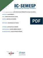 INDUÇÃO LEITEIRA.pdf