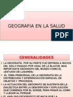 Geografia en La Salud2