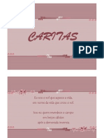 CARITAS [Modo de Compatibilidade