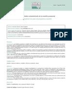 NURE59 Protocolo Mastitis56201212555 (1)