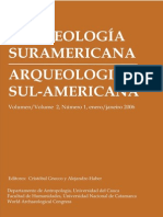 Piazzini_2006a.pdf