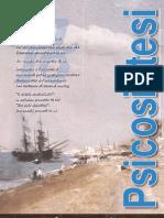 PSICOSINTESI  n. 5 -  Aprile 2006