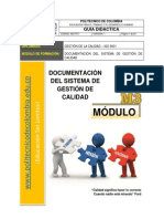 m2 Fr17 Guia Didactica Gc Iso 9001 3