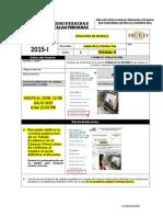 Formato Ta-2015-1 Modulo II Simulacion de Sistemas