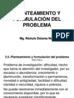 Planteamiento-formulacion-del-problema.pdf