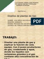 Plantas de Gas La Mejoasdsadsadr