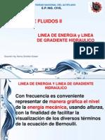 4 LINEA de energia.pdf