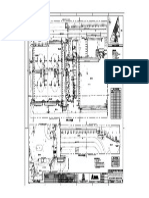 E-400 SC 0.Dwg.pdf