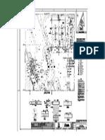 E-101 SC 2.Dwg.pdf